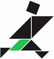logo_roemer